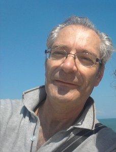 Giuseppe Merlino: Imprenditore, Milano