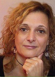 Silvana Ruggi: Impiegata, Modena