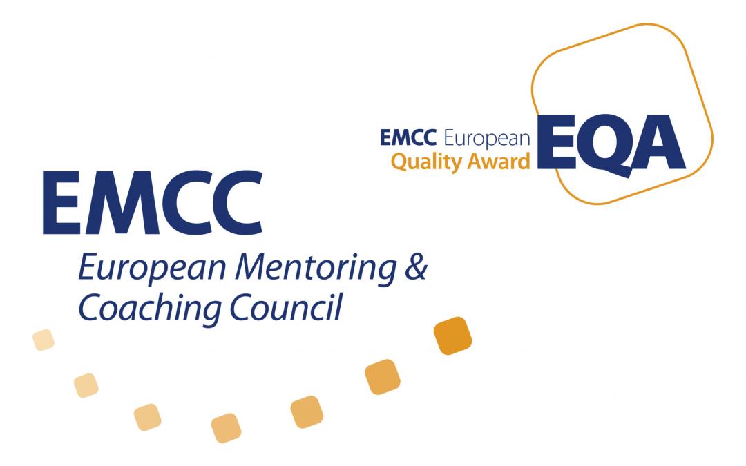 Innerteam ha ricevuto l'EQA – EUROPEAN QUALITY AWARD