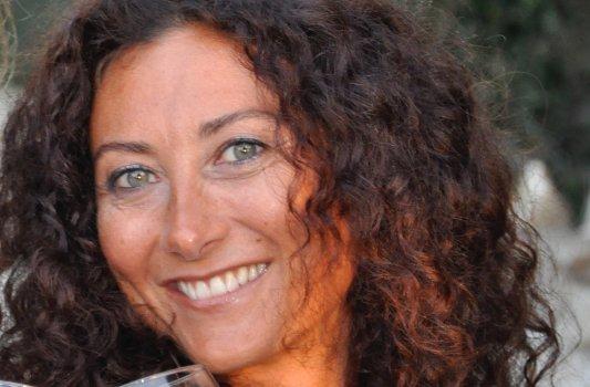 Roberta Giorgetti Dall'Aglio: Docente di marketing-Consulente aziendale – Formatrice, Rimini