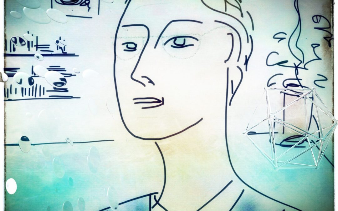 Il Conoscitore Psicologico – Franca Errani