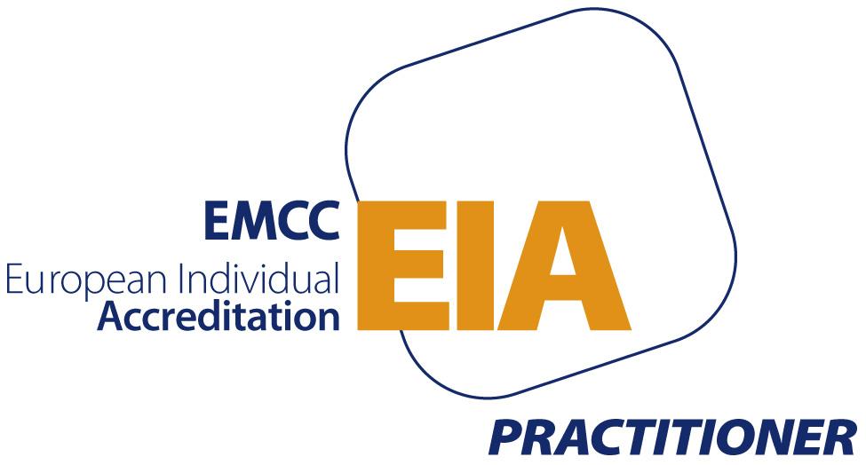 European Individual Award (EIA)  a Franca Errani da EMCC