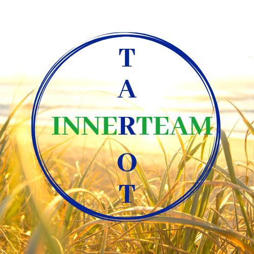 InnerTeam-Tarot: una nuova avventura!