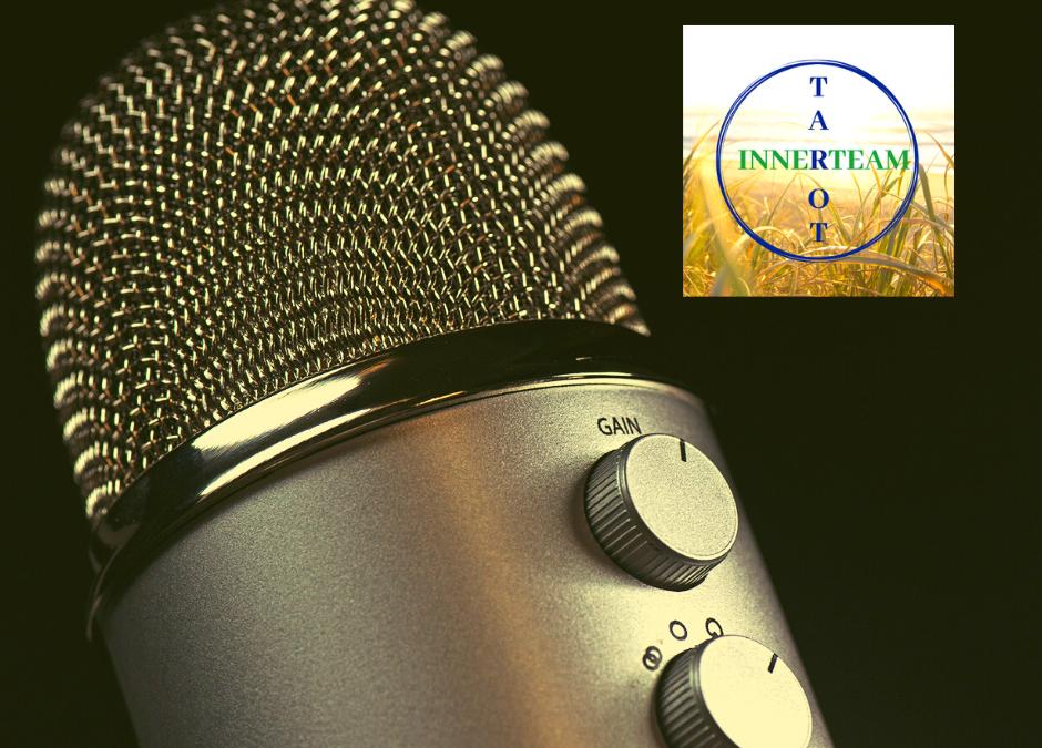 In Arrivo le prossime puntate su Ciao Radio!