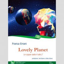 Lovely Planet: NUOVA USCITA